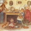 Child's Food for Life – A Look at Diet in Relation to Waldorf Education