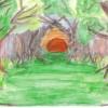 The Little Hobgoblin: A Halloween Story