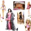 Kytka's Views On Barbie Dolls
