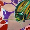 Golden Beetle Books: Geneii of Language