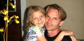 Rewards & Punishments or Love & Reason – Unconditional Parenting