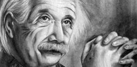 Harvard Study Reveals Your Child is Born a Genius