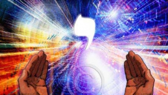 Universal Year of 11 Vibrational Energy