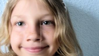 The New Children – Who Are Indigo Kids?