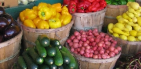 The Problem of Nutrition: The Praise of Raw Food