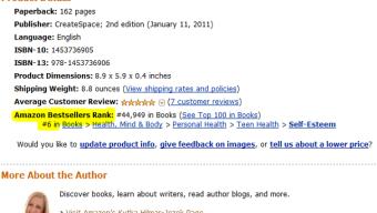 Reiki For Children Best Seller