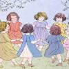 Homeschoolers Wishing For School