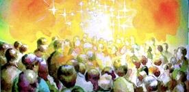 The Religion In Waldorf Schools