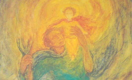 Anthroposophical –