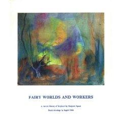 fairyworlds