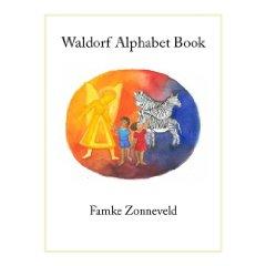 waldorfalphabet